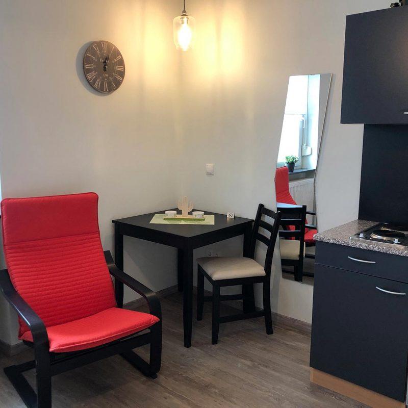 Galgenhoehe_Appartement1_9