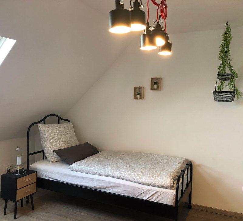 10.-Schlafzimmer-2.3