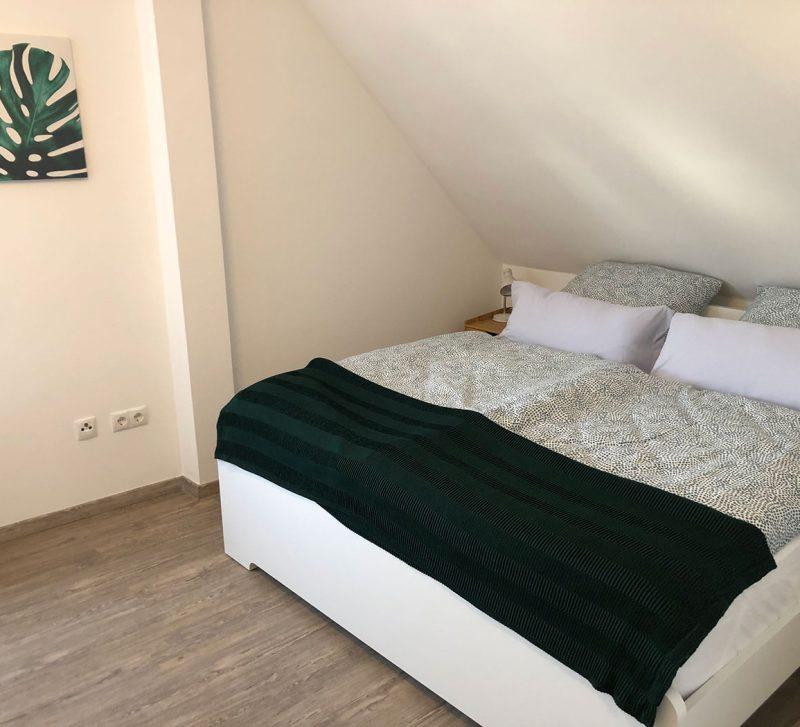 15.-Schlafzimmer-3.1