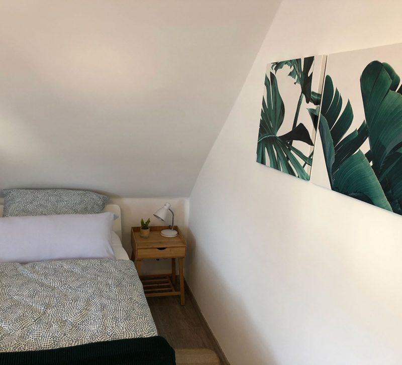 17.-Schlafzimmer-3.3