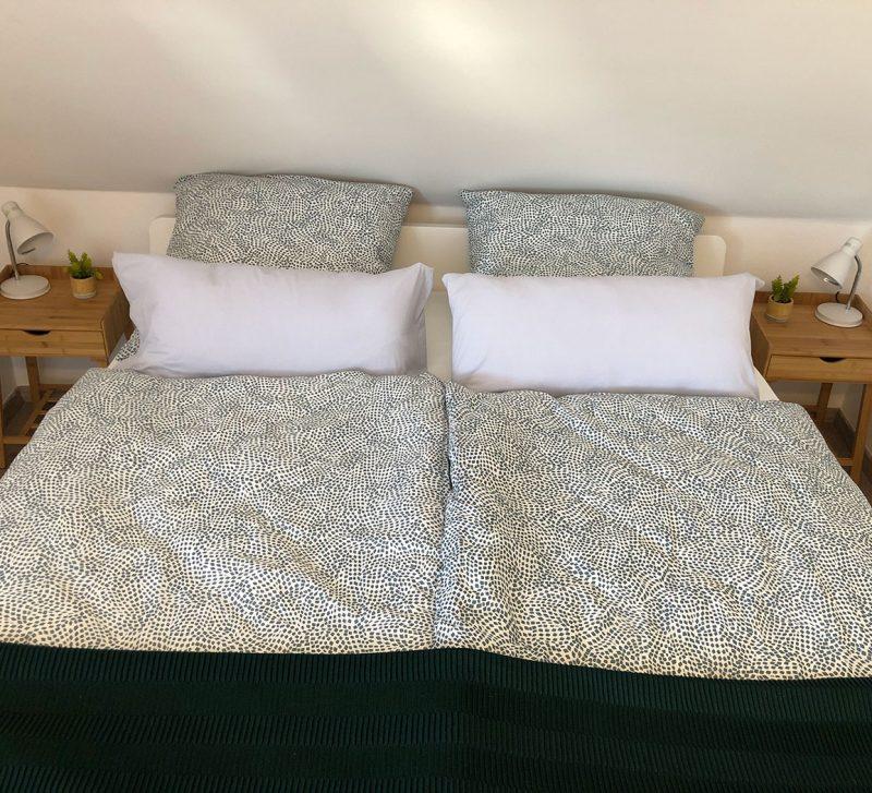 18.-Schlafzimmer-3.4