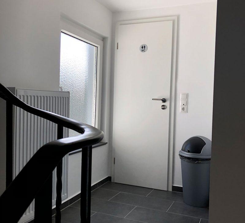 24.-Eingang-Gäste-WC